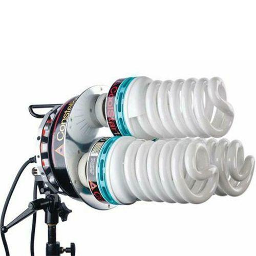 نور ثابت فوتوفلکس کانستلیشن 3