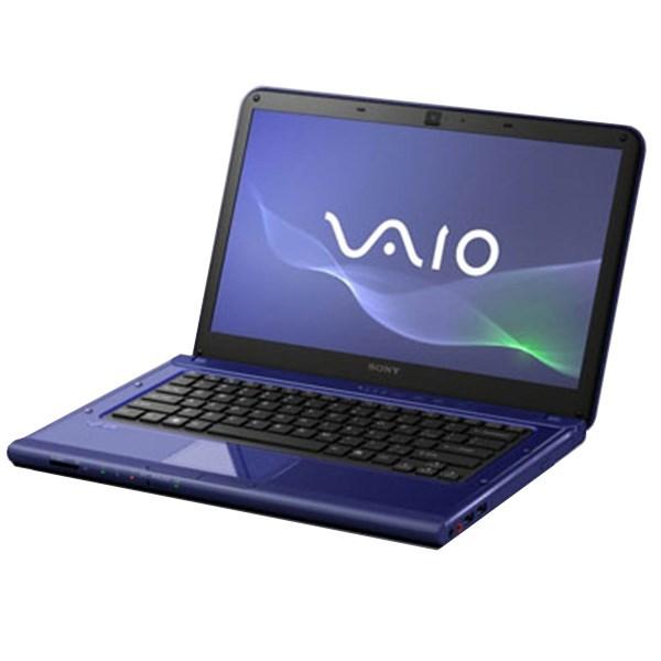 لپ تاپ سونی وایو سی بی 32 اف دی