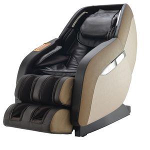 صندلی ماساژور  مدل MS8760
