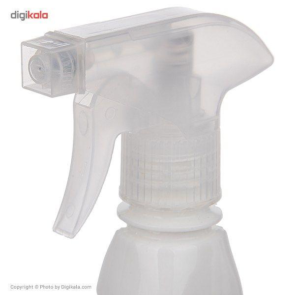 اسپری گاز پاک کن ایکو مویست مدل Stove Top Cleaner حجم 500 میلی لیتر main 1 2