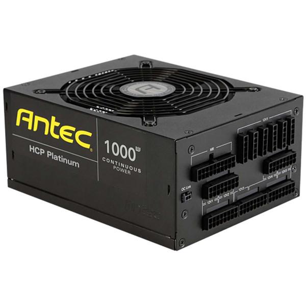 منبع تغذیه کامپیوتر انتک - مدل HCP 1000 Platinum
