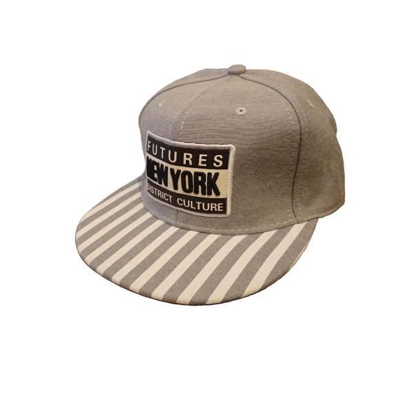 کلاه مردانه مدل 0777