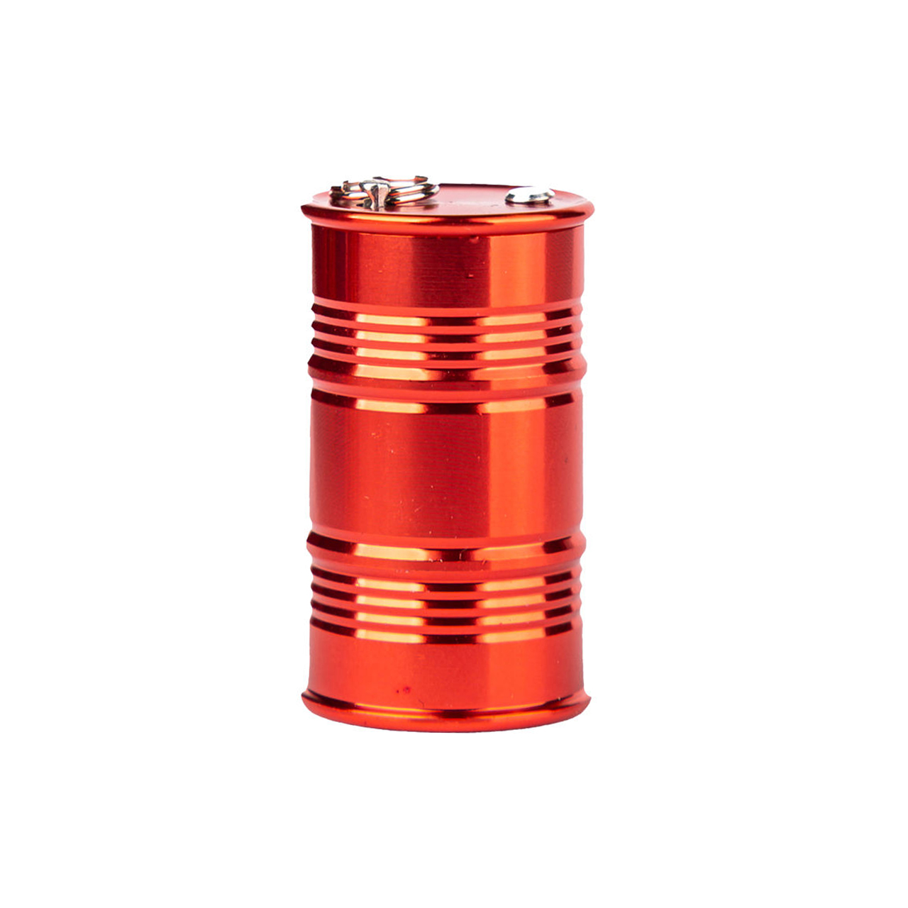 بررسی و خرید [با تخفیف]                                     فلش مموری طرح بشکه نفت مدل DME1015 ظرفیت 32 گیگابایت                             اورجینال