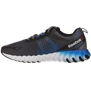 کفش مخصوص دویدن مردانه ریباک مدل Twistform Blaze