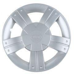 قالپاق چرخ مدل 666 سایز 13 اینچ مناسب برای ام وی ام