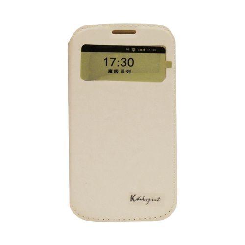 کیف کلاسوری مدل Lanbo مناسب برای گوشی موبایل هواوی G510