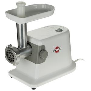 چرخ گوشت پارس خزر مدل MT-1200