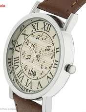 ساعت دست ساز زنانه میو مدل 653 -  - 3