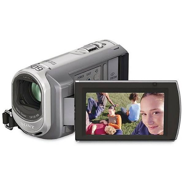 دوربین فیلمبرداری سونی دی سی آر-اس ایکس 60