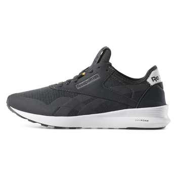 کفش مخصوص دویدن زنانه ریباک مدل CN7747