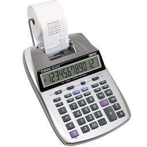 ماشین حساب کانن مدل  P23-DTSC