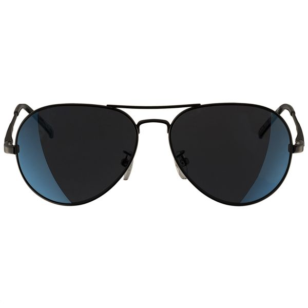 عینک آفتابی لوزا مدل SL2154