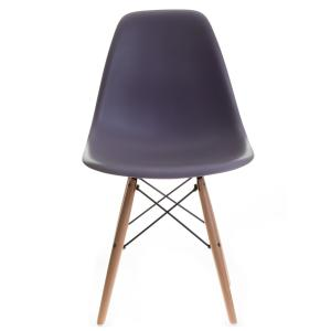 صندلی اداری باتیک مدل PJ-C084-2
