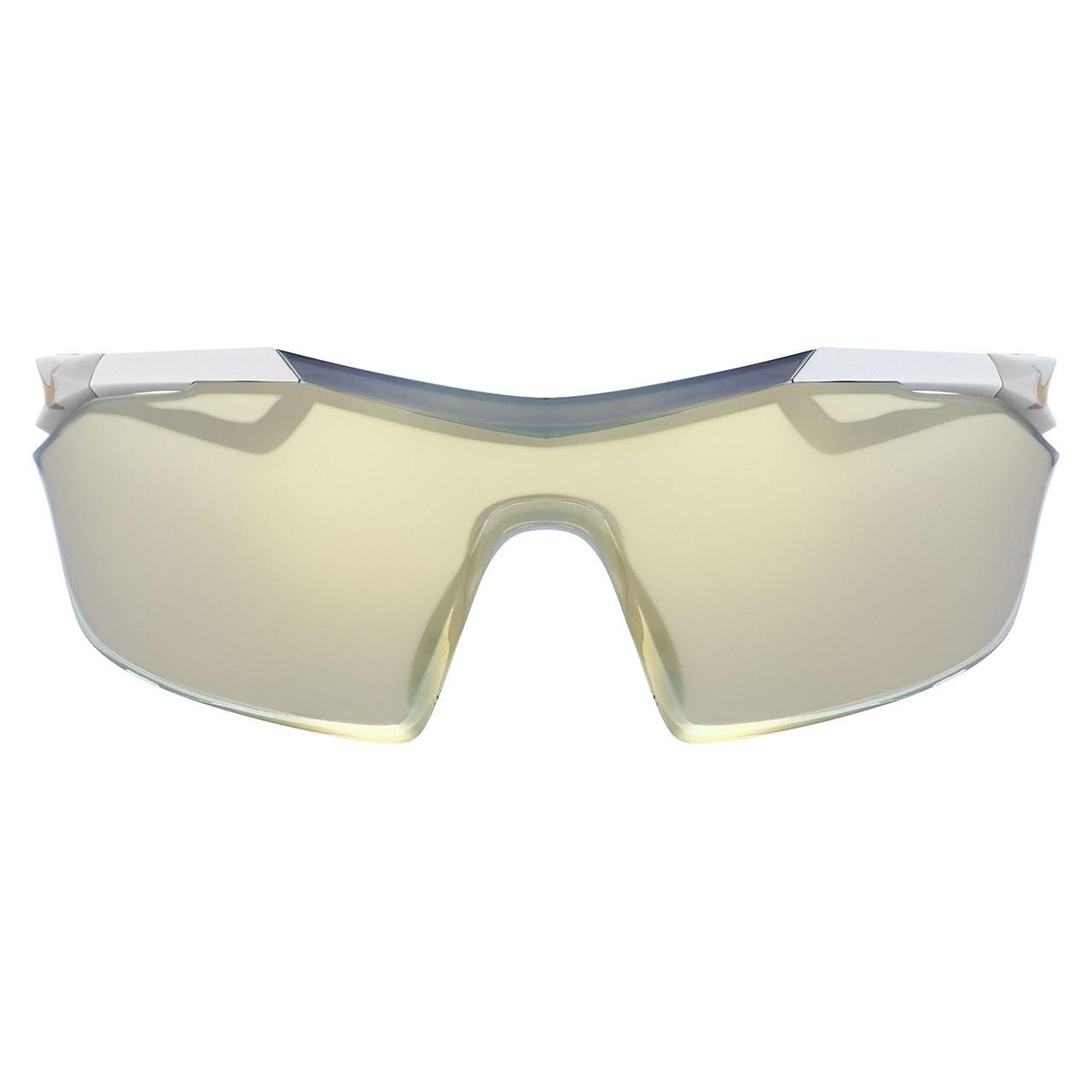 قیمت عینک آفتابی نایکی سری Vaporwing Elite مدل EV0913R