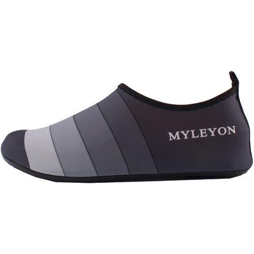 کفش ورزشی زنانه واته مدل MFD 011