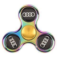 اسپینر دستی مدل Audi