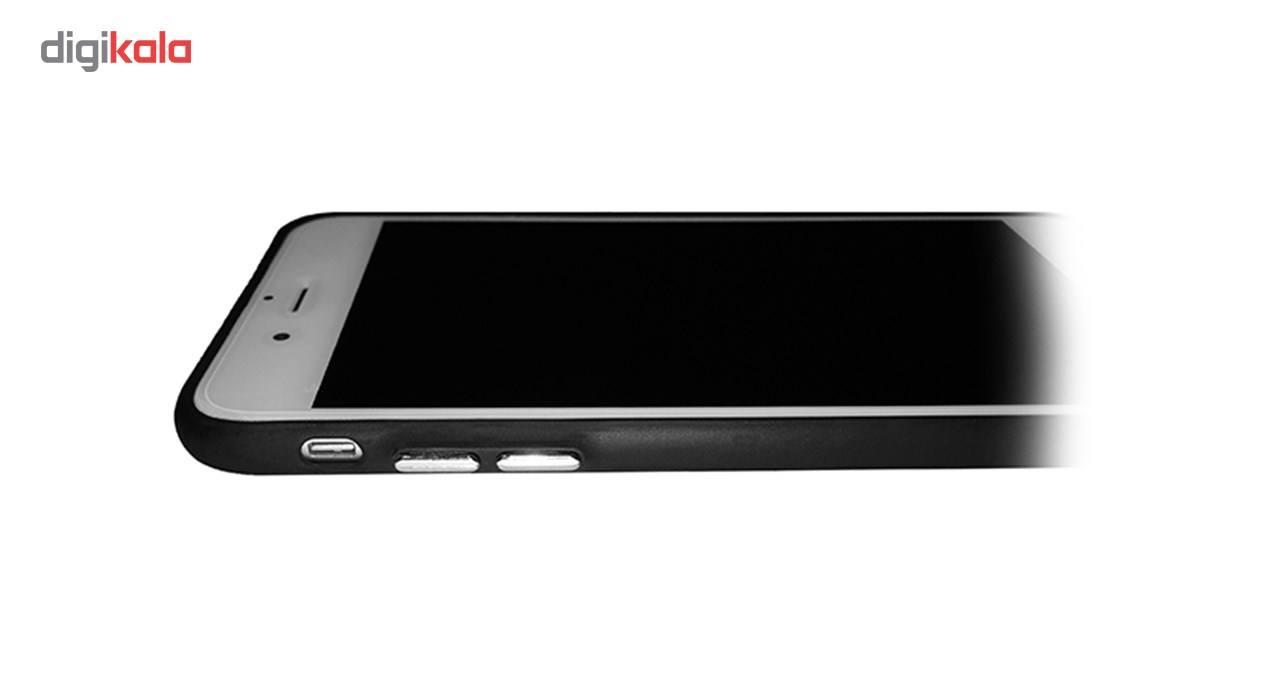 کاور کی اچ مدل 1652 مناسب برای گوشی موبایل آیفون 8 پلاس main 1 3