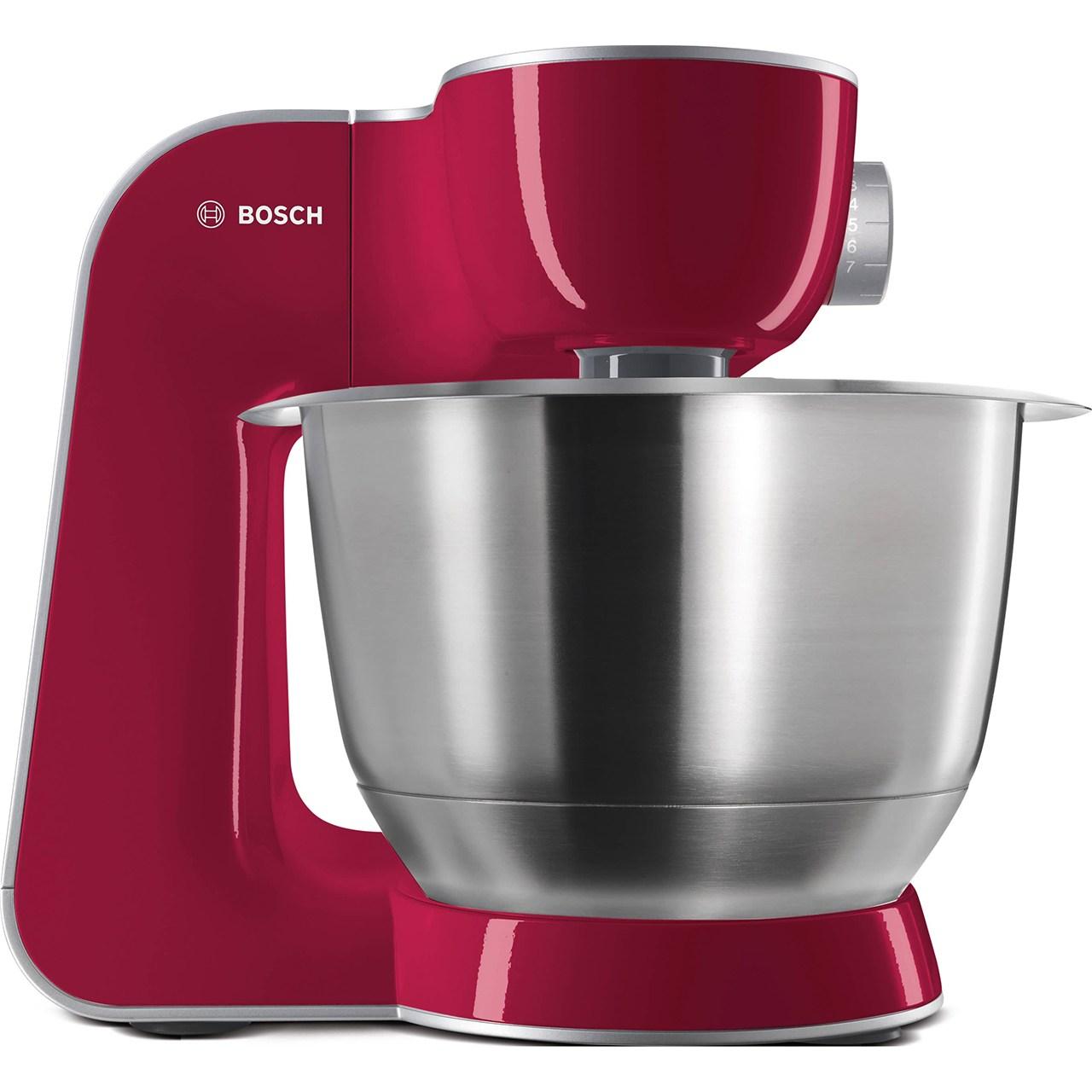 ماشین آشپزخانه بوش مدل MUM54420