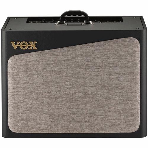 آمپلی فایر گیتار ووکس مدل AV60