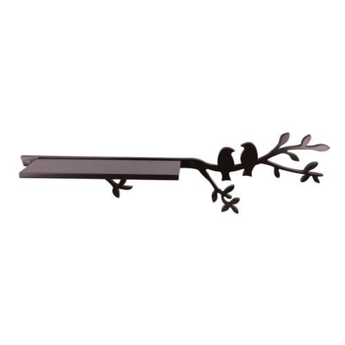 شلف دکو وسنا مدل پرنده