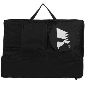 کیف طراحی طرح 2