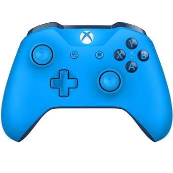 دسته بازی بی سیم  مناسب برای Xbox One S