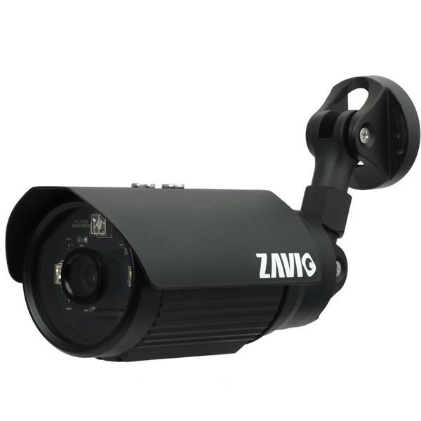 دوربین حفاظتی زاویو B5210