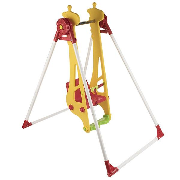 تاب کودک مانلی تویز مدل Giraffe