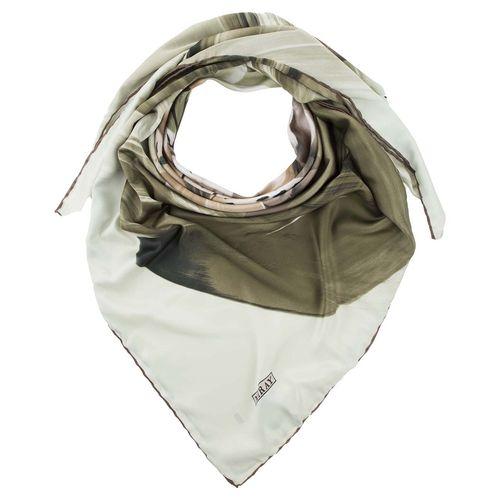 روسری میرای مدل M-225 - شال مارکت