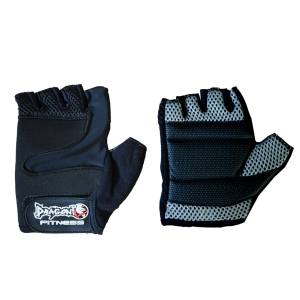 دستکش فیتنس دراگون دو مدل Body 63