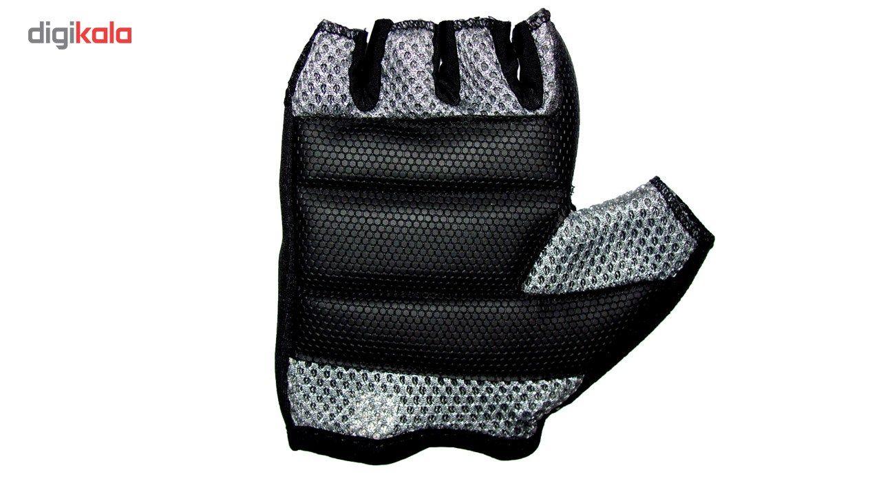 دستکش فیتنس دراگون دو مدل Body 63 main 1 3