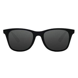 عینک آفتابی شیائومی مدل Turok Steinhardt کد STR004-0120