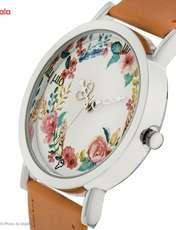 ساعت دست ساز زنانه میو مدل 646 -  - 2