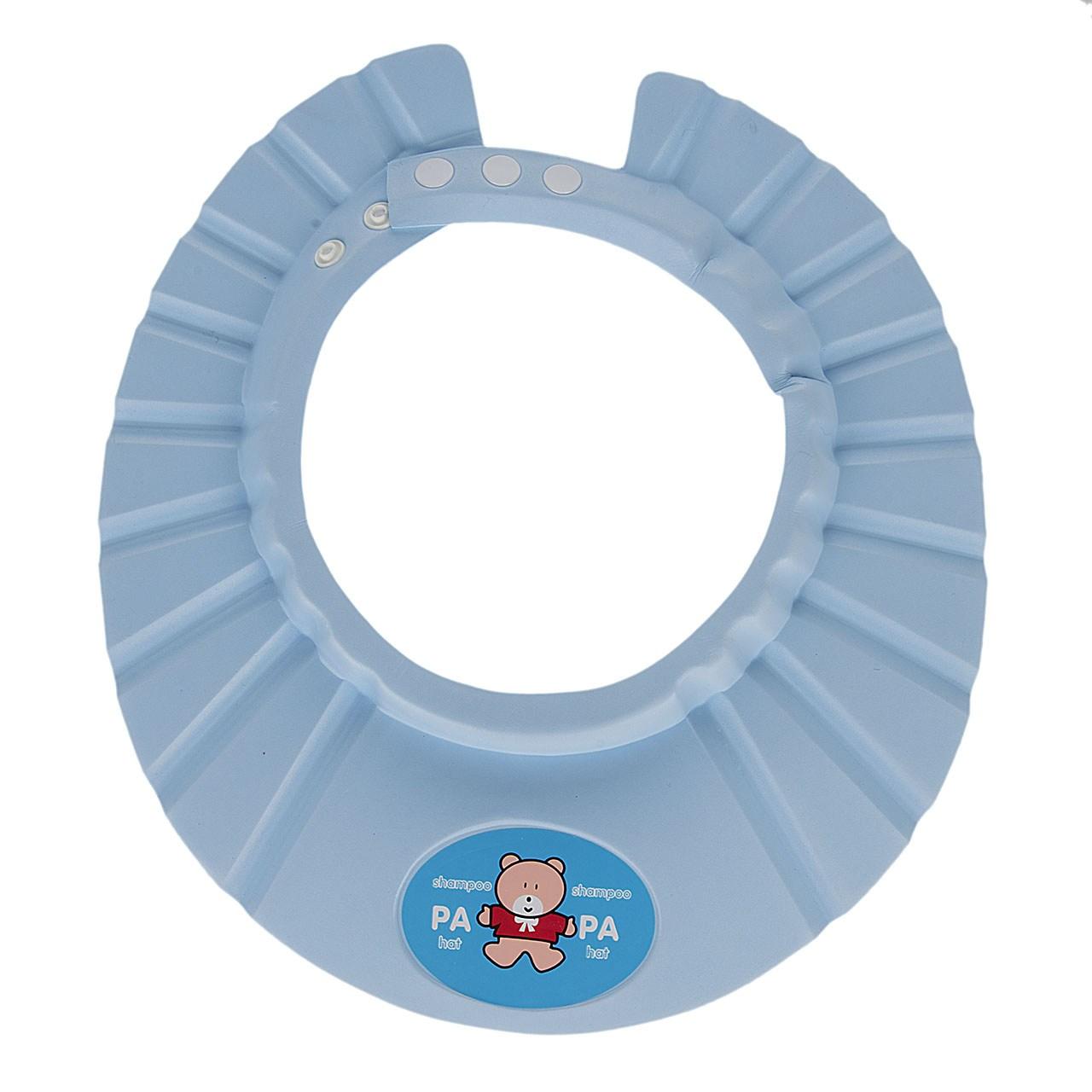 کلاه حمام  پاپا مدل Bear