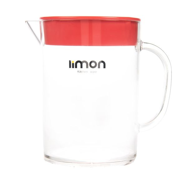 پارچ لیمون کد 316