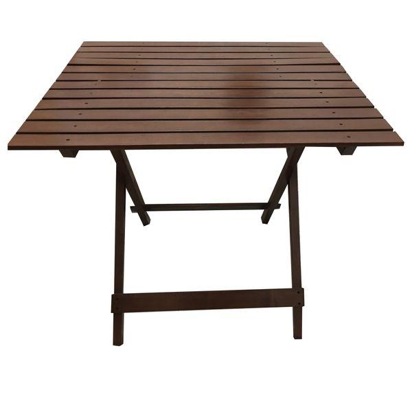 میز سفری مدل IN609