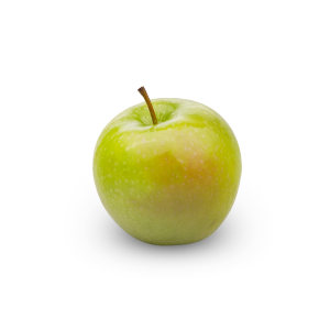سیب سبز میوری - 1 کیلوگرم