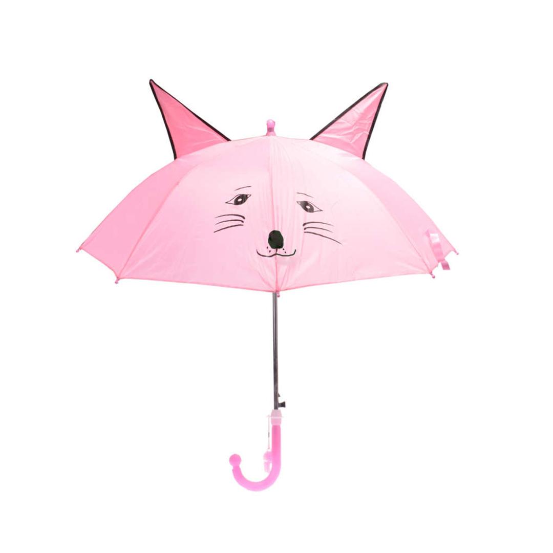خرید                                     چتر مدل خرگوشی کد 002