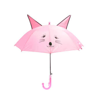 چتر مدل خرگوشی کد 002