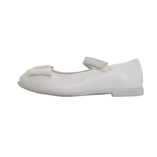 کفش دخترانه ویکو مدل 913.522