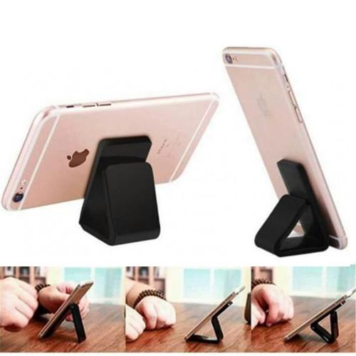 نگهدارنده گوشی موبایل مدل fixate