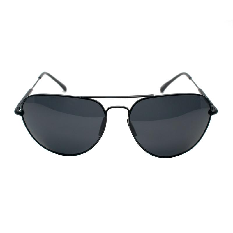 عینک آفتابی پورش دیزاین مدل P 8811