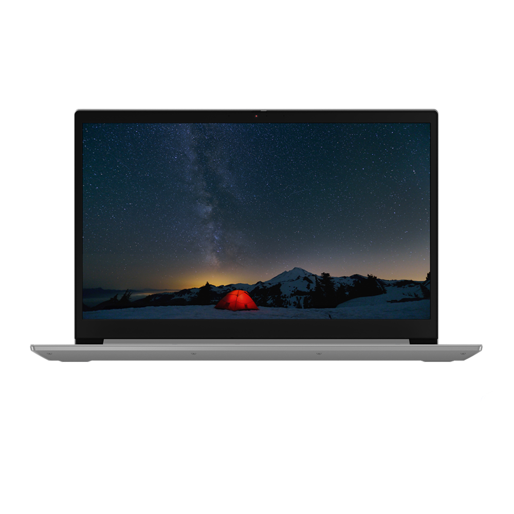 لپ تاپ 15 اینچی لنوو مدل ThinkBook 15-BC