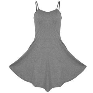 پیراهن زنانه کد H2002TT