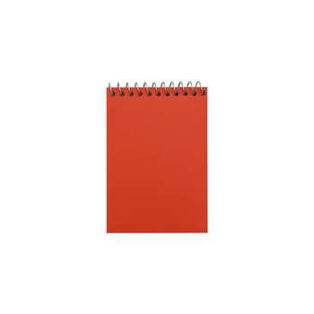 دفترچه یادداشت60 برگ کدKM112