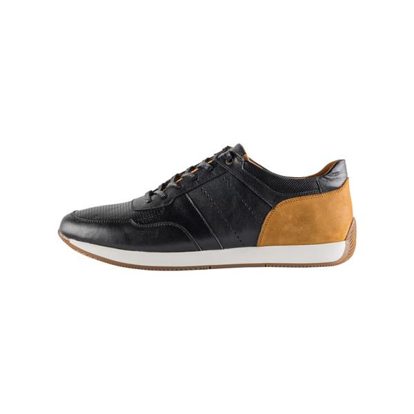 کفش روزمره مردانه صاد مدل YA8001