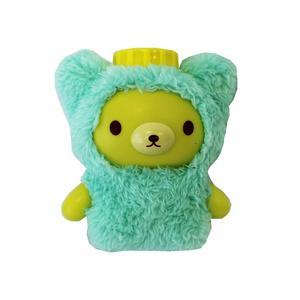 قمقمه کودک طرح خرس مدل 65-05 گنجایش 0.2 لیتر