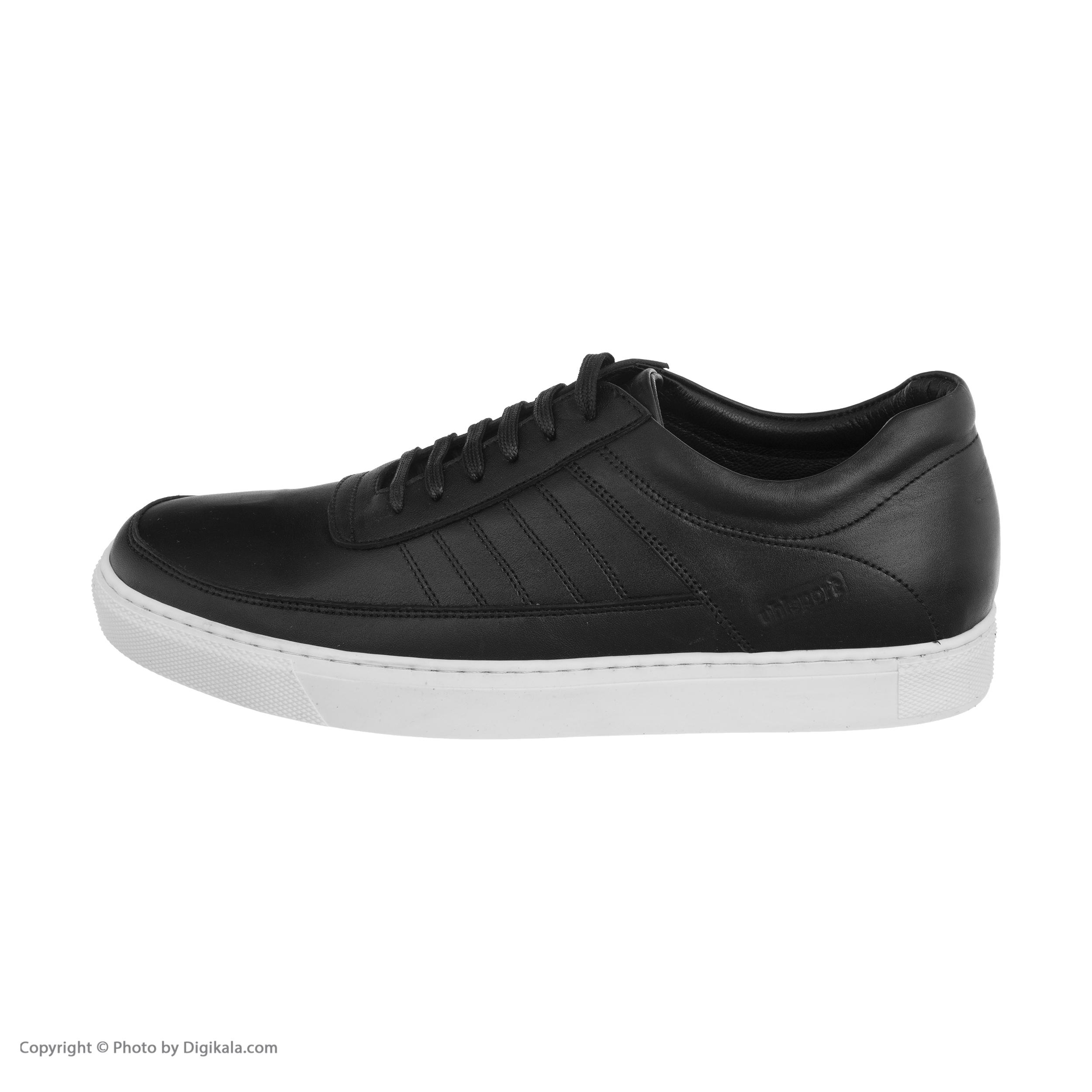 کفش راحتی مردانه آلشپرت مدل MUH789-001