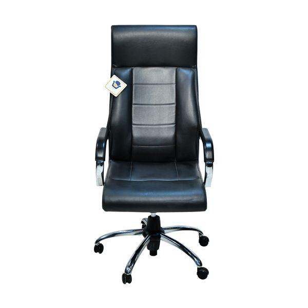 صندلی مدیریتی صنعتگران شاهپور مدل M507