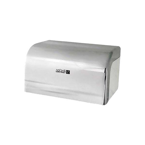 پایه رول دستمال کاغذی مدل 3530